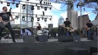 Watch Braid Milwaukee Sky Rocket video
