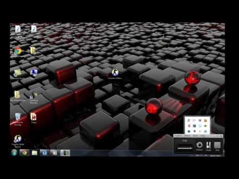 Como Descargar Counter Strike Source Portable Full (Un Link) _XD