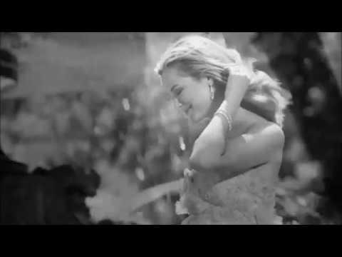Cirque Du Soleil - Love Leaves Someone Behind