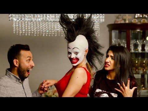 Jealous Sister | Hannah Stocking, Anwar Jibawi & Noor Stars