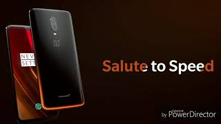 OnePlus 6T McLaren Edition Review (Hindi/English)    Don't buy without watching this  