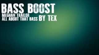 Download Meghan Trainor - All about that bass (Bass Boost) 3Gp Mp4
