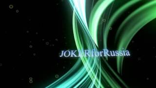 jokerforrussia3