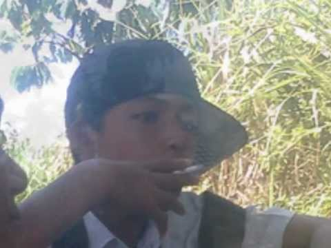 Budak smp 6 mandau yang GOKIL abizz.wmv