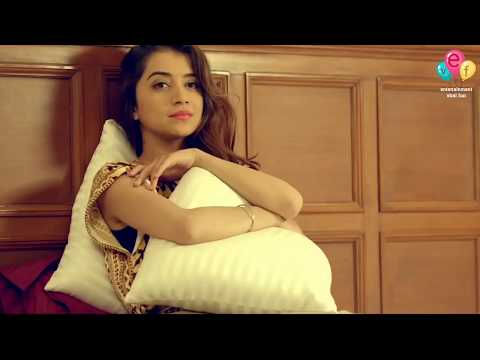 New whatsapp status.. Main To Tere Rang Mein Rang chuka hoon video by dj vicky raj