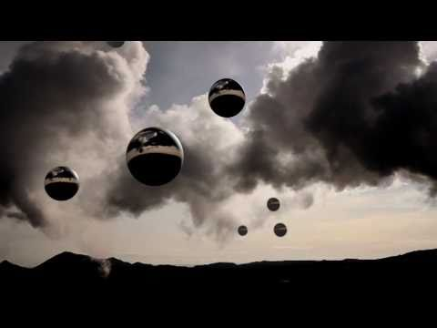 Gotye - Eyes Wide Open - official video