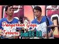 Lagu SAWANGEN - FIBRI VIOLA _ SERA LIVE SARADAN 2018 _ AKSI 02:45 - 03:30 TERBARU !!!