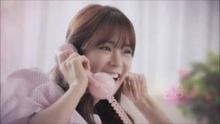 Hello, My Twenties! (Age of Youth) - Opening Sequence