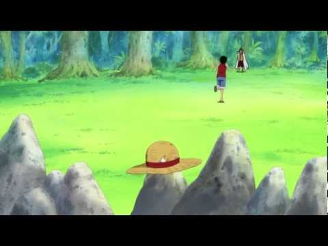 One Piece We Are - Episode 516 Ending