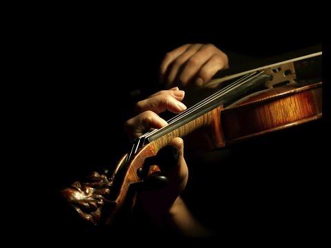 Viola & Piano Happy Birthday To You Sheet Music PDF+MP3 Download