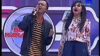 Download Lagu Suara Klonengan Afgan Terima Kasih Cinta Semprul Manajemen 28 agustus 2013 :D Gratis STAFABAND