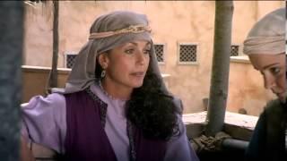 MARTORII LUI IEHOVA-SA UMBLAM PRIN CREDINTA,NU PRIN VEDERE-Film