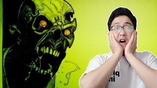 6 lý do khiến bạn không sống sót được trong ngày tận thế Zombie