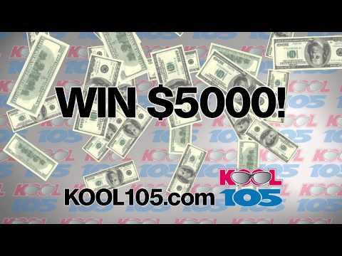 KOOL 105 - The Greatest Hits of 70's and 80's - A