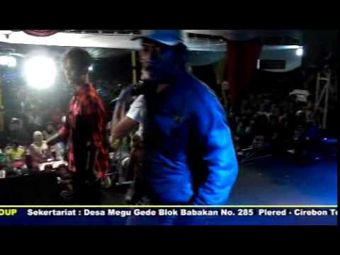 DIAN PRIMA (KLOAS HOUSE) voc: ULFA TANJUNG live show TEGAL