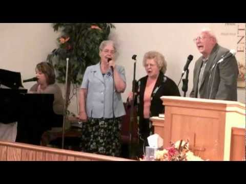 Old Time Pentecostal Songs,church Music ,,country Church video
