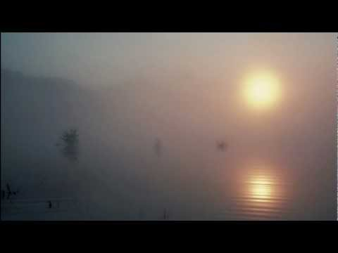 "Claude Debussy: ""Brouillards"" (Gianluca Cascioli, piano)"