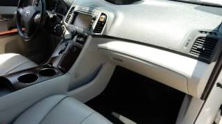 2009 Toyota Venza - We are the bank! Nobody denied credit! Ez financing!