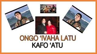 download lagu Tongan Song: Ongo Ivaha Latu   Kafo 'atu gratis