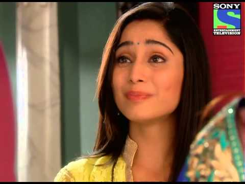 Dil Ki Nazar Se Khoobsurat - Episode 77 - 11th June 2013