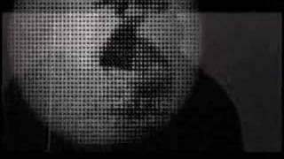 Watch Cocteau Twins Primitive Heart video