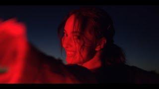 Download Faouzia - The Road ( ) Mp3/Mp4