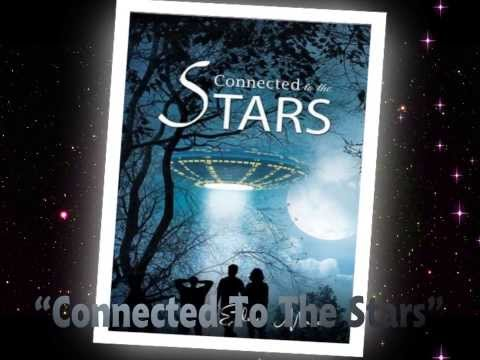 """Connected To The Stars"" - Book Trailer"