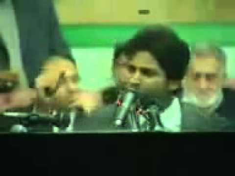 graet speech by a student in punjab debate competition.mp4.flv