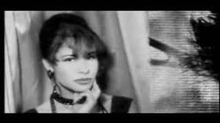 Watch Selena Fotos Y Recuerdos video