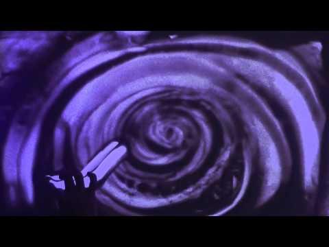 """ВИДЕО: """"Песочное шоу"""" в педикюре (GEHWOL, Германия)"""