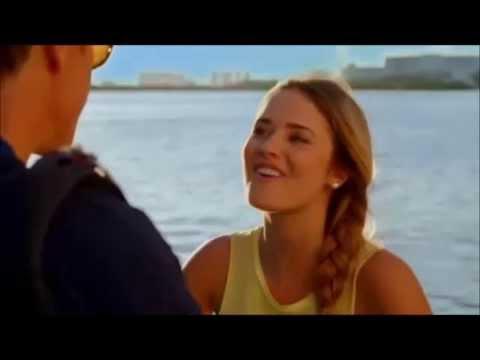 La luz de tus ojos -  Los armadillos de la sierra (vídeo oficial 2014)