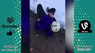 Try Not To Laugh Watching Funny Fails Compilation 2017   Best Fails Vines Funny Videos 2017