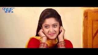 Khesari Lal (2018) का सुपरहिट Action Full Movie - Superhit Bhojpuri Full Film