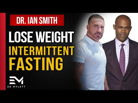 Reduce Hunger Pain During Intermittent Fasting