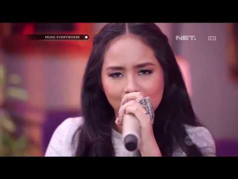 Gita Gutawa - Bila Masih Cinta (Live at Music Everywhere) **