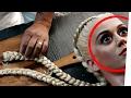 Katy Perry - Bon Appétit ft. Migos [Food Remix]