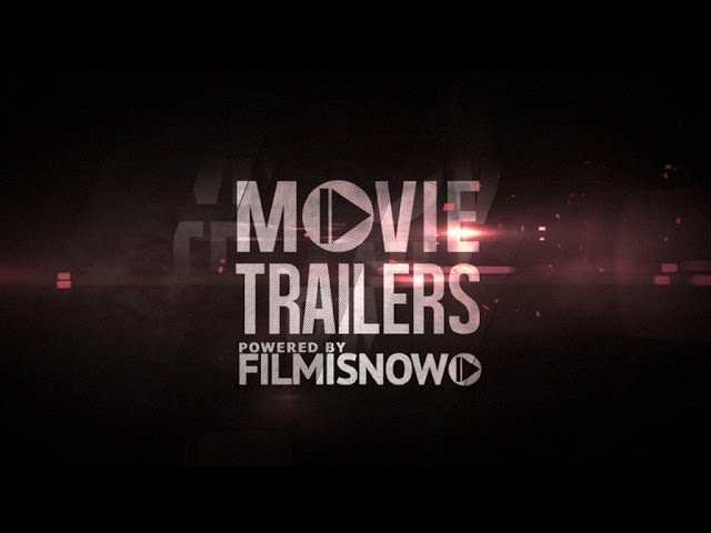 MOVIE TRAILERS CHANNEL by FILMISNOW (2015)