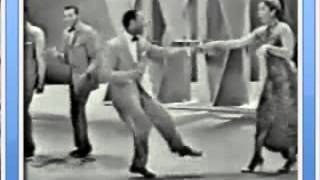 the platters!!!! roll with me henry