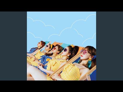 Download Lagu  Power Up Mp3 Free