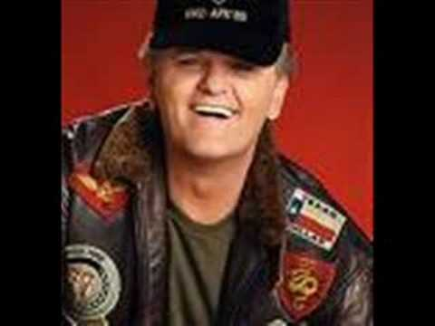 Jerry Reed - She Got The Gold Mine (I Got The Shaft)