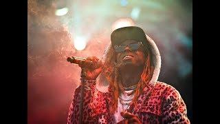 Lil Wayne - Tha Carter 5 (Free Download) LINK IN DESCRIPTION