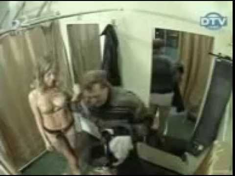 Hot Sexy Girl Making Fool video