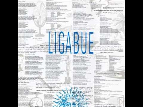 Luciano Ligabue - Radio Radianti