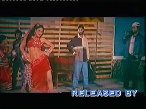 Loota-tu-na-loota-veena Malik-hots-mujra-pakistani-movies video