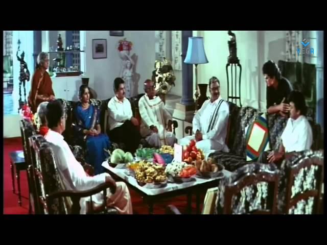 Police Police Tamil Full Movie : Nareshkumar, Sulakshana