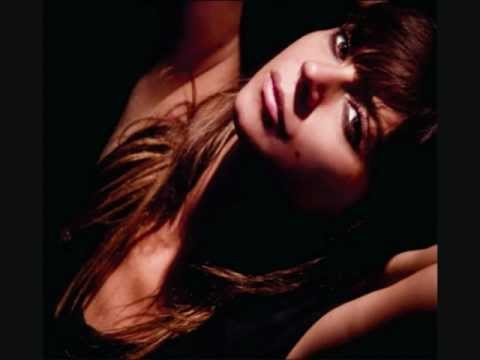 Cat Power - Satisfaction