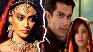 qubool hai 17th june 2013 full episode added 17 june 2013 rating 4 14