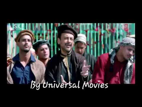Bhar Do Jholi Meri Ya Mohammad....Adnan Sami Version.