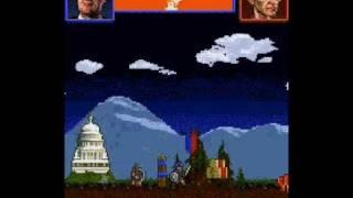 Sid Meiers Civilization IV War Of Two Cities