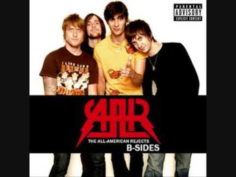 The All-American Rejects – Gonzo Lyrics | Genius Lyrics